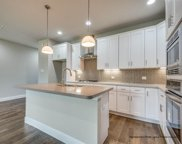 5701 Woodlands Drive, The Colony image