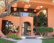 12222 N Paradise Village Parkway Unit #413, Phoenix image