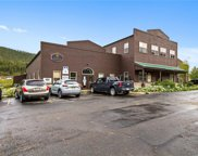 1760 Airport  Road Unit C, Breckenridge image