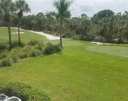 9200 Highland Woods Blvd Unit 1205, Bonita Springs image