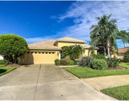 2665 Royal Palm Drive, North Port image