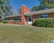 4717 Co Rd 53, Clanton image