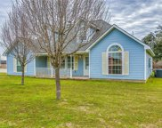 4700 Midway Road, Weatherford image