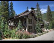 12038 E Big Cottonwood Rd, Solitude image