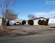 1651  Dolores Street, Grand Junction image