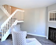 9624 West Chatfield Avenue Unit D, Littleton image