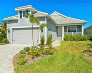 17751 Spanish Harbour CT, Fort Myers image