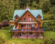 9171 Frost Creek Rd, Sumas image