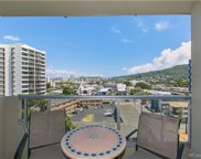 2637 Kuilei Street Unit A84, Honolulu image