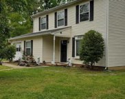 7925 McGuire Drive, Raleigh image