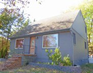 4 Horter Ave, Somers Point image