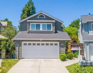 3939 Eilene Ct, Pleasanton image