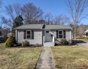 355 Spring St, Rockland image