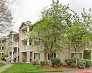 15300 112th Ave NE Unit A104, Bothell image