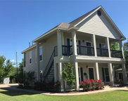 2801 Frazier Avenue, Fort Worth image