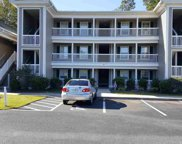 971 Blue Stem Dr. Unit 41-C Unit 41-C, Pawleys Island image