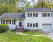 74 WETMORE AVE, Morristown Town image