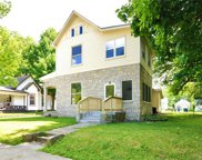 1511 Maple  Avenue, Noblesville image