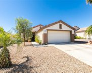 2171 High Mesa Drive, Henderson image