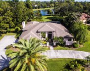 7311 Weeping Willow Drive, Sarasota image