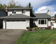 1708 SW 323rd St, Federal Way image