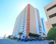 9550 Shore Drive Unit 1403, Myrtle Beach image