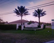 1410 Nw 21st St, Homestead image