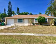 335 NE Solida Circle, Port Saint Lucie image