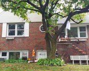 1558 Paterson Plank Rd, Secaucus image