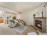 2828 Silverplume Dr M-2 Unit 2, Fort Collins image