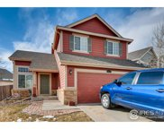 2122 Redhead Dr, Johnstown image