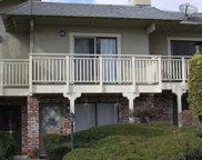 105 Lynbrook Ct 105, Watsonville image