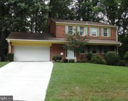 4300 Willow Woods Dr, Annandale image