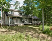 8691 Channel Road, Petoskey image