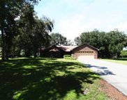3101 Pinewood Court, Kissimmee image