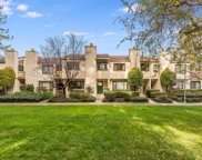 39 Starlite Ct, Mountain View image