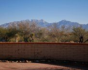 630 W Quail Dr, Green Valley image