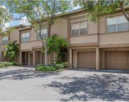 1107 Normandy Trace Road Unit 1107, Tampa image