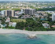 4748 S Ocean Boulevard Unit #15-B, Highland Beach image