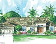 3707 5th Ave Sw, Naples image
