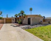 6821 E Edgemont Avenue, Scottsdale image