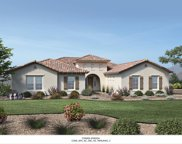 19919 E Country Meadows Drive, Queen Creek image