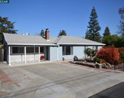 60 Adak Ct, Walnut Creek image