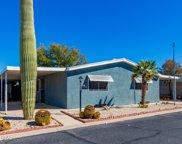 7740 W Touchstone, Tucson image