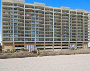 603 S Ocean Blvd. Unit 602, North Myrtle Beach image