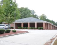 3271 Turner Hill Rd, Lithonia image