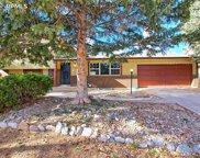 4544 N Sleepy Hollow Circle, Colorado Springs image