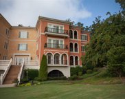 701 Montebello Drive Unit Unit 104, Greenville image