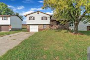 421 Broadridge, Jackson image