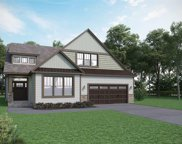 101 Trimpley Lane Unit Lot 49, Simpsonville image